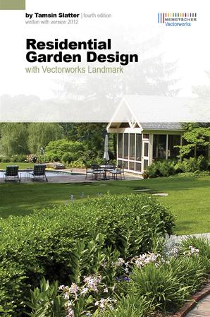 Renderworks news from design software solutions for 4d garden design