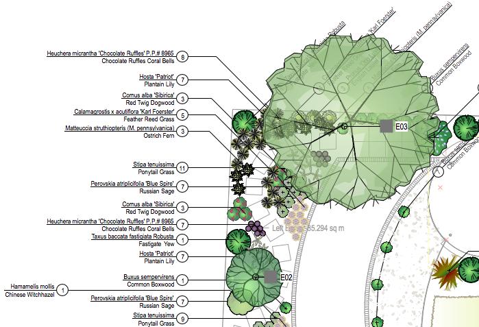 landscape design news from training for design�vectorworks